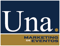 Una Marketing de Eventos